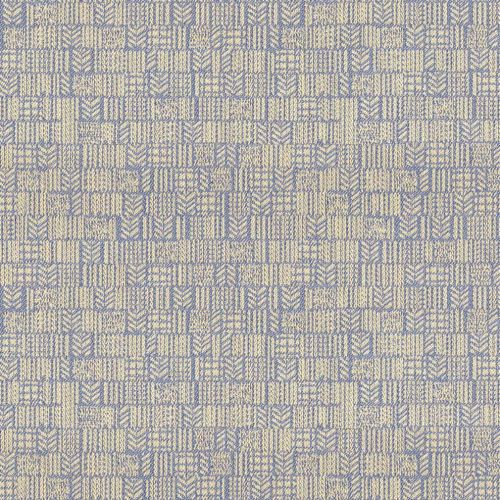 Langley Cotton Fabric
