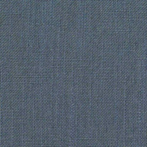 Blue Woven Fabric