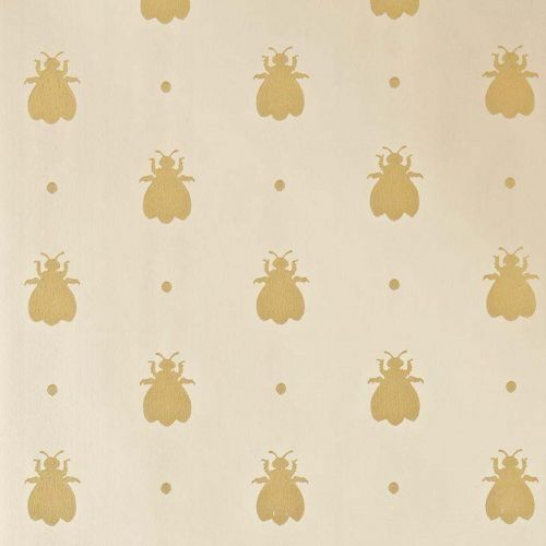 Bumble Bee Wallpaper