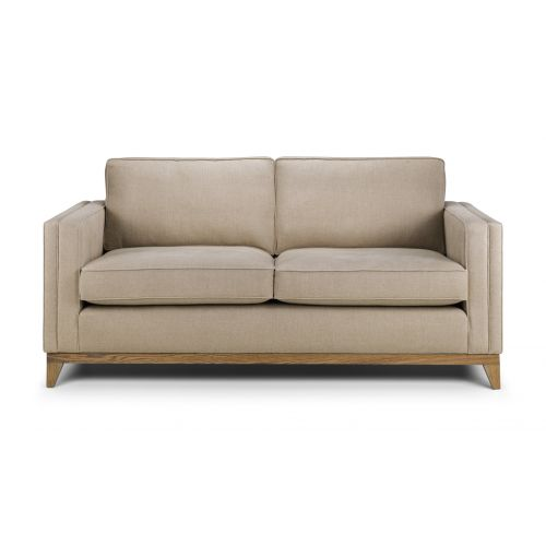 Bramshott Two & Half Seat Sofa