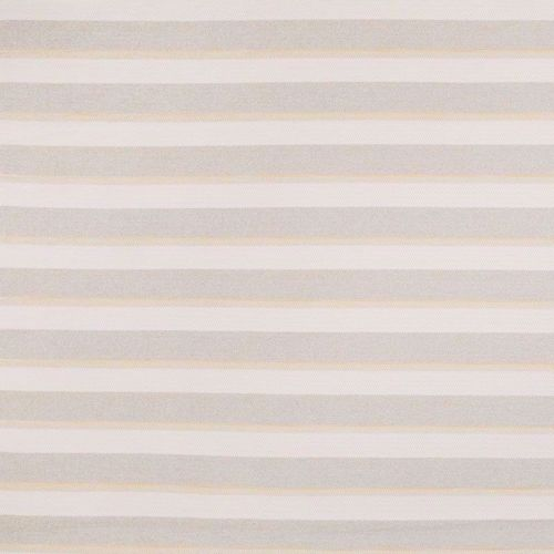 Bricolage Outdoor Fabric D'or Neutral Yellow