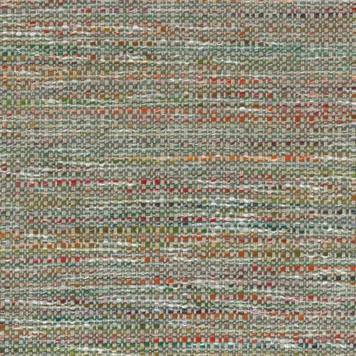 Bruton Woven Fabric