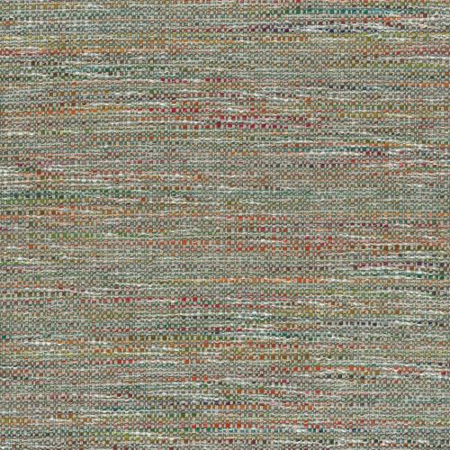 Multie Coloured Upholstery Fabric