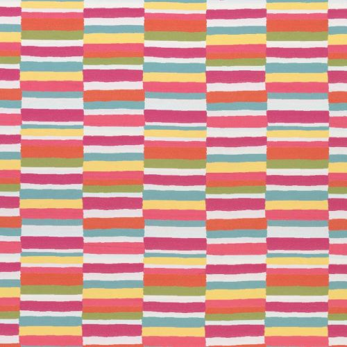 Carnivale Woven Indoor Outdoor Fabric