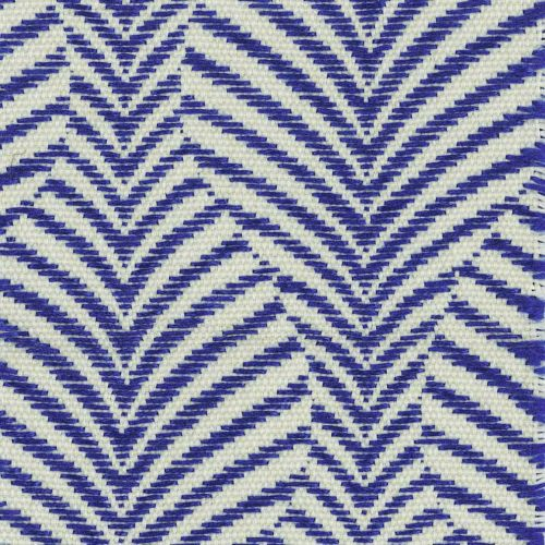 Caori Indoor Outdoor Fabric