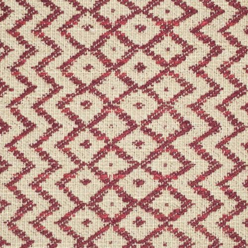 Cheslyn Upholstery Fabric