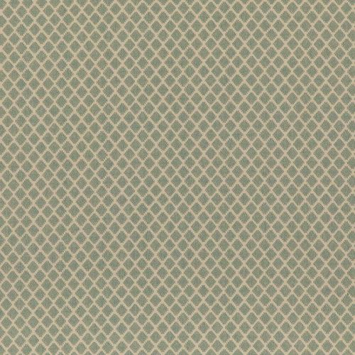 Cheswell Fabric