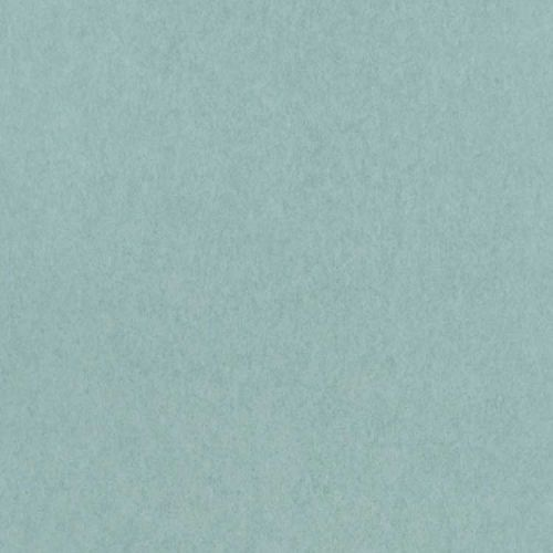 Chroma Wallpaper Plain Duck Egg Blue