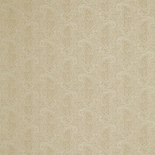 Cleadon Fabric