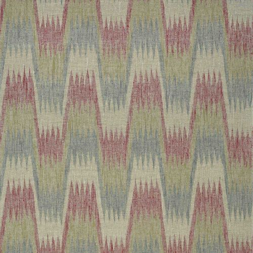 Coloured Textured Wallpaper