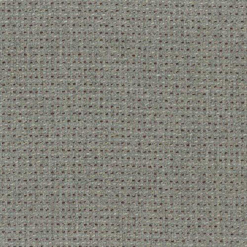 Contract Upholstery Fabric
