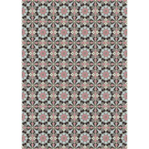 Conway Fabric