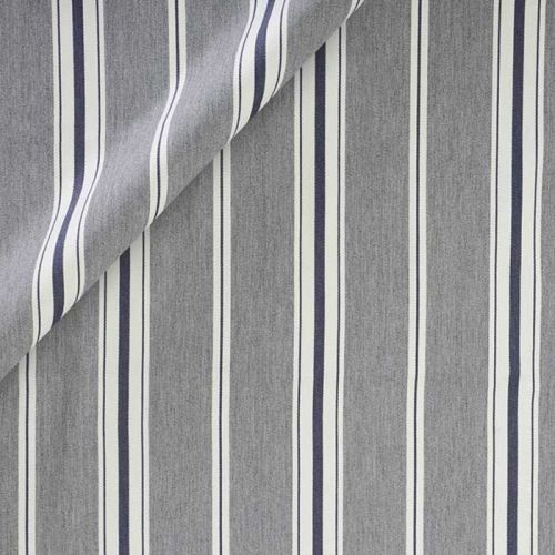 Corsica Stripe Indoor Outdoor Fabric