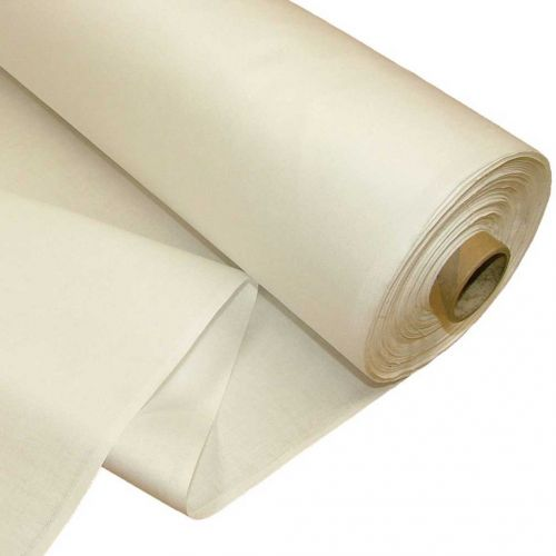 Deluxe Cotton Sateen Lining