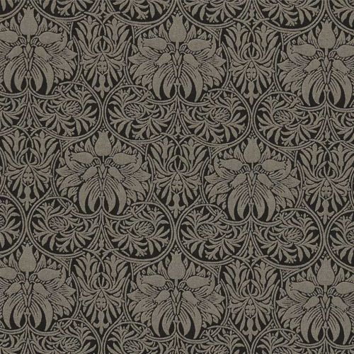 Crown Imperial Fabric