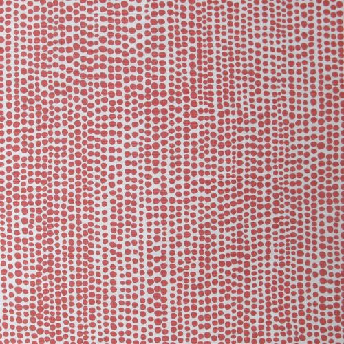 Dandaloo Fabric