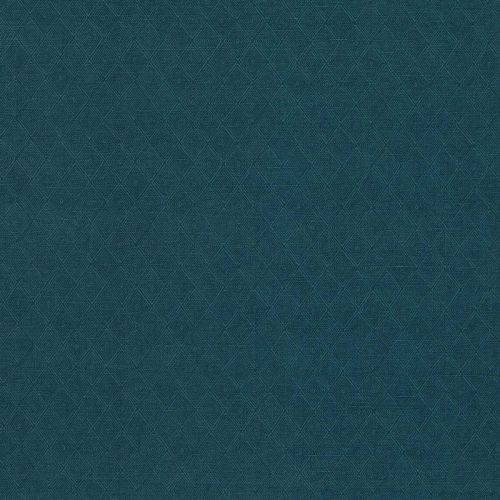 Dark Teal Upholstery Fabric