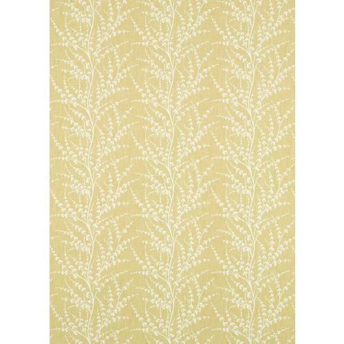 Armeria Trail Fabric