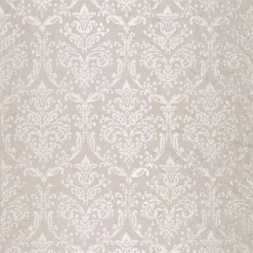 Riverside Damask Fabric