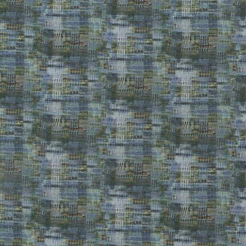 Caspian Fabric