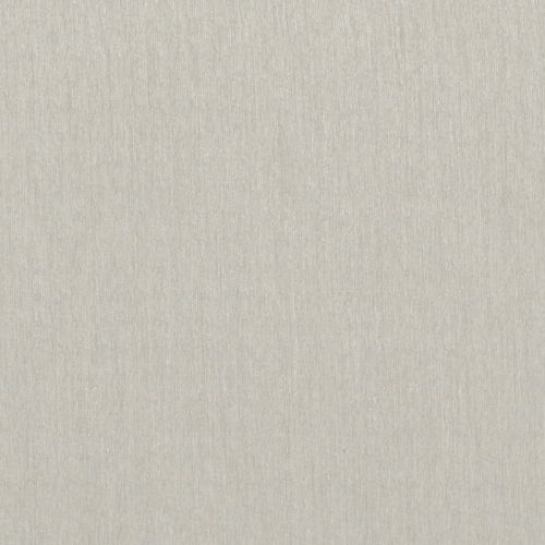 Southerly Breeze Wide Width Sheer Fabric