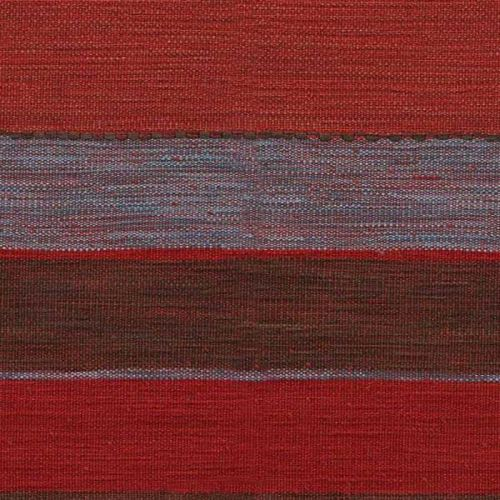Es Cavalet Stripe Fabric