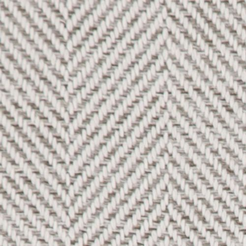 Elsdon Herringbone Stripe Fabric