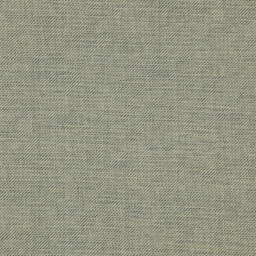 Elsdon Plain Fabric