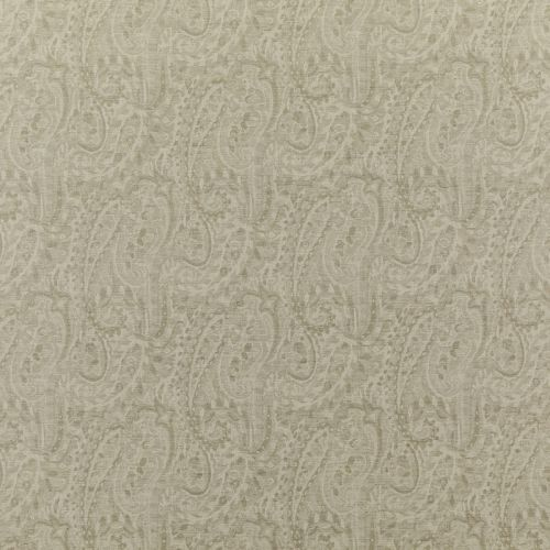 Fairfield Paisley Fabric