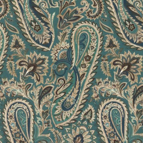 Hoxley Fabric