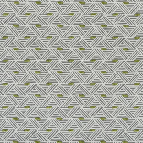 Ganton Fabric
