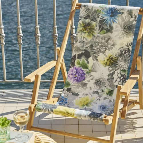 Mariedal Outdoor Fabric