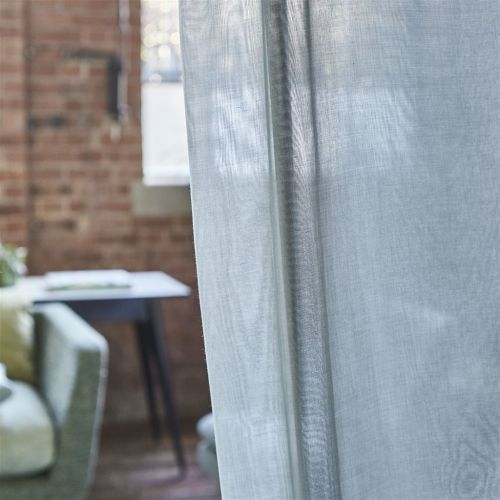 Bellavista Sheer Fabric Lifestyle