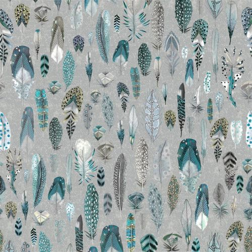 Quill Cotton Fabric