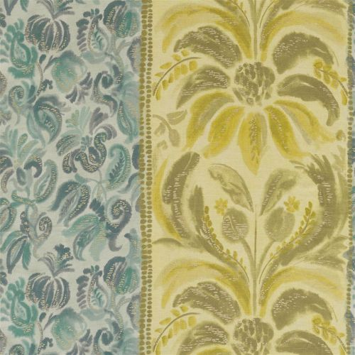 Angelique Damask Fabric
