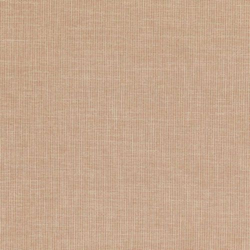 Folly Fabric Spice Red Neutral Woven