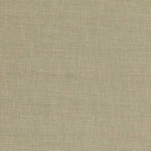 Folly Green and Neutral Woven Fabric