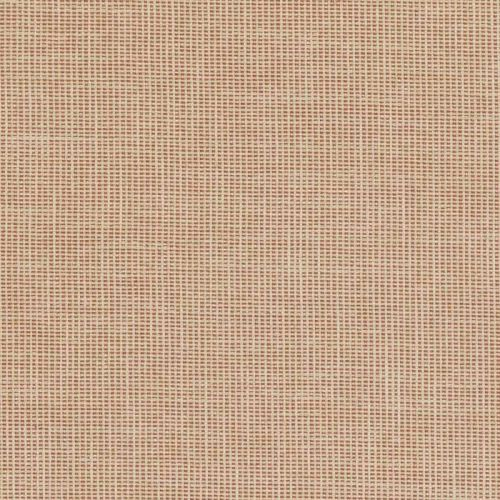 Folly Red and Neutral Woven Fabric