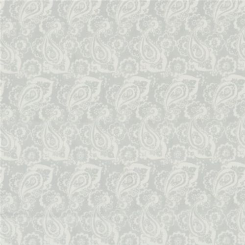 Galtine Double Width Voile Fabric