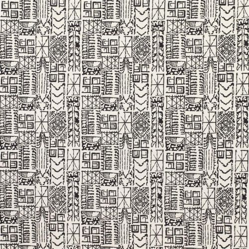 Galletta Fabric