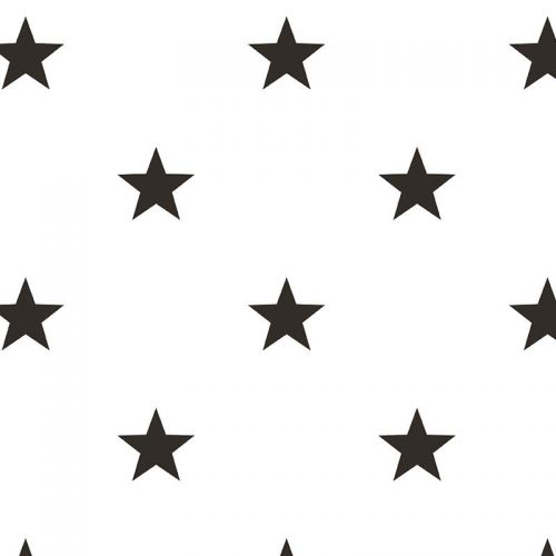 Deauville Star Wallpaper