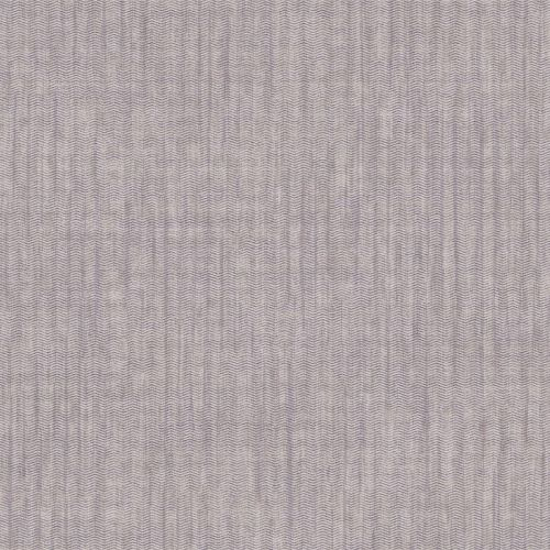 Garnet Wallpaper Quartz Grey Metallic