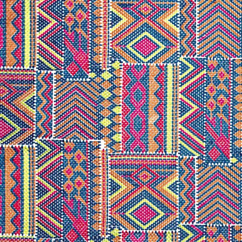 Farah Cotton Fabric