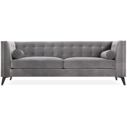 Kemp Town Two and Half Seat Sofa