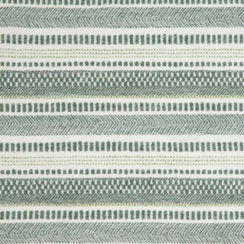 Go With The Flow Fabric Olive Green Woven