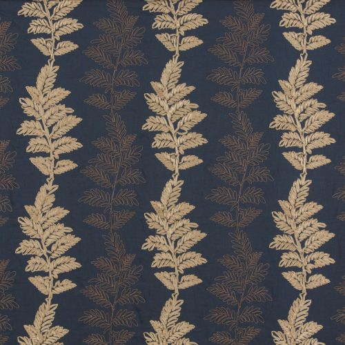Couture Linen Fabric