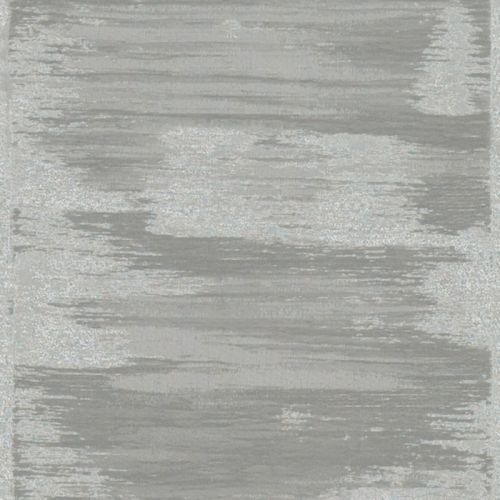 Fresco Stripe Fabric
