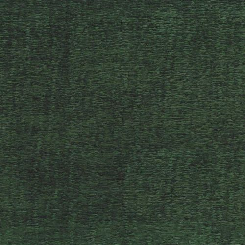 Green Chenille Fabric Charlton
