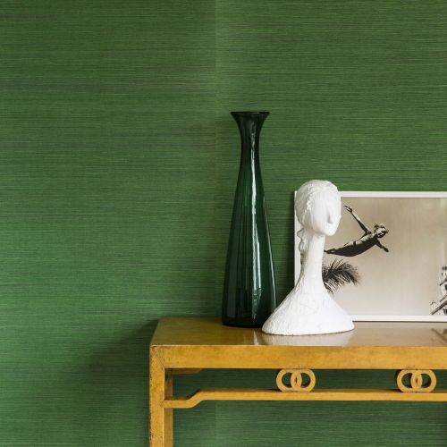 Surat Sisal Wallpaper
