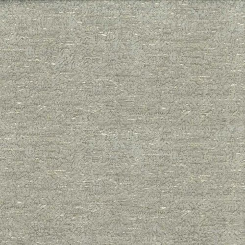 Amberley Fabric